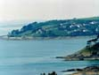 Castle Point St Mawes